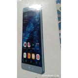 Celular Blu Energy X Plus