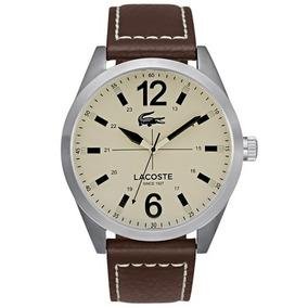 Relógio Masculino Importado - Raro - Lacoste 2010696