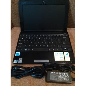 Mini Lapto Asus
