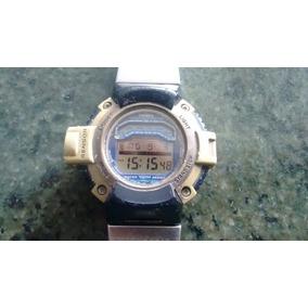 6a06948dfac Relogio Casio Com Profundimetro Altimetro - Relógios no Mercado ...
