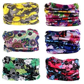 Ropa Ancha Para Mujer Moda - Ropa y Accesorios en Mercado Libre Colombia 7c6d574fa7a