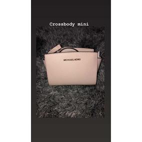 Crossbody Mk