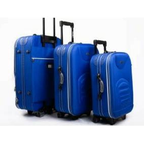 b2db61bae Valijas Owen Set 3 - Equipaje y Accesorios de Viaje Valijas en ...