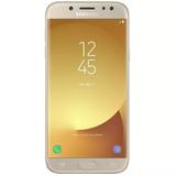 Samsung Galaxy J5 Pro 32gb Android 7.0s 13mp Fl