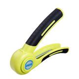 Exercitador De Mão E Punho Verde/preto 40200003 - Mor