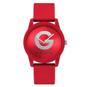 Reloj G By Guess Modelo: G49004l5 Envio Gratis