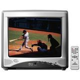 Televisiones Y Productos De Video Dwt1304 Durabrand