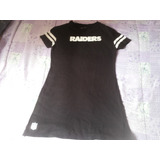 Vestido Futebol Americano no Mercado Livre Brasil 78805d57330ed