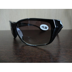 0aebbf51640d8 Óculos em São José dos Pinhais no Mercado Livre Brasil