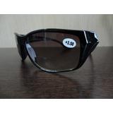 Oculos Bifocal Oculos De Sol no Mercado Livre Brasil 54fa52daa5