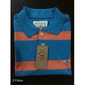 Hollister Sweater Para Hombre - Ropa y Accesorios en Mercado Libre ... bac5966be957