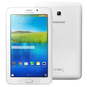 Tablet Samsung Tab E Lite T113 Wifi/ 8gb/ 7.0