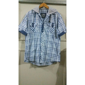 66252579c Ropa Maternidad Invierno - Camisas