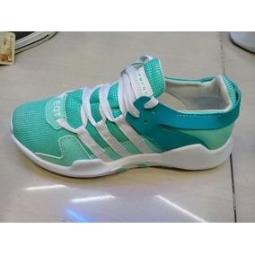 Estados Amazon En Unidos Mercado Niñas Zapatos Adidas 44qwZEr6x7