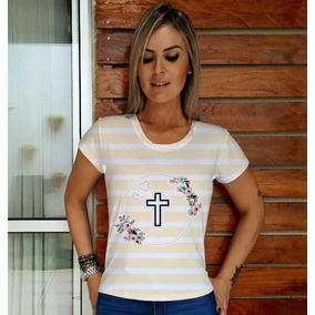 13109a907 Camiseta Branca Ma onaria Templ rio Rosa Cruz Fraternidade ...