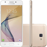 Smartphone Celular Samsung Galaxy J5 Prime 32gb