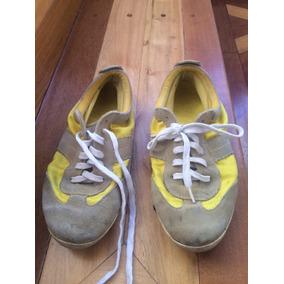 d10b235d Zapatos Aldo Deportivos - Calzados - Mercado Libre Ecuador