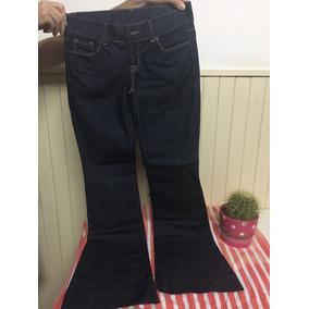 Jeans Mujer Benetton Originales Hermosos!!!!!!