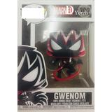 Funko Pop Gwenom Marvel