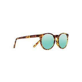 Lentes Gafas Para Sol Miss Hamptons Carey Greenery