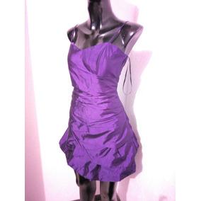 7 Vestido Mary Morado Taylor Talla Bonito It8dwnqt 54d7a109bd42