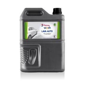 Lava Auto Total Wash 5l
