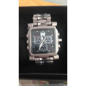 Relógios Oakley Promoção !!
