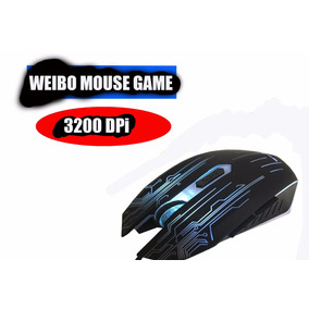 Mouse Game