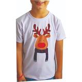 Camisetas De Barcelona Talla 12 en Mercado Libre Colombia 68553cb7019ea