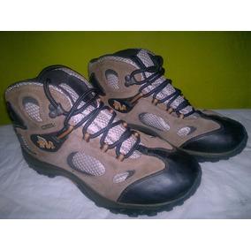 73b3d7092d0 Hombre Merrell - Zapatos Deportivos
