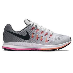 d461acd19d3f4 Tenis Nike Air Zoom Pegasus 32 - Tenis en Mercado Libre Colombia