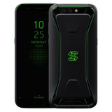 Xiaomi Black Shark 128gb 8 Ram Smartphone Gaming Quick Charg