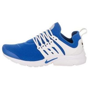 premium selection 940d6 7075e Tenis Nike Air Presto  5, 6 Originales+ Envio Gratis