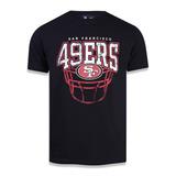 15489151de Camiseta San Francisco 49ers Feminina no Mercado Livre Brasil