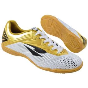 Tenis De Futsal Feminino Barato Dray - Tênis Branco no Mercado Livre ... 320a0dddba8e2