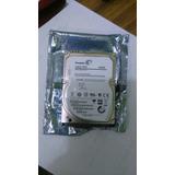 Seagate Laptop 1000gb