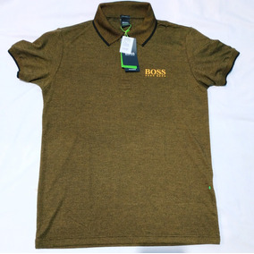 b9bc2fbb92f25 Camisa Polo Lacoste Laranja - Calçados, Roupas e Bolsas no Mercado ...