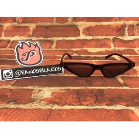 cb6168c26fa93 Oculos Anos 60 Masculino - Acessórios da Moda no Mercado Livre Brasil