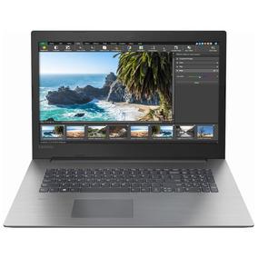 Notebook Lenovo 330 Ryzen 3 8gb 1tb 15,6 Video 2gb Windows10