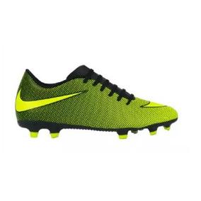 Tacos y Tenis Nike Verde en Estado De México de Fútbol en Mercado ... 54279c6677692