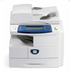 Xerox 4260