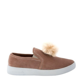 Tenis Casual Urban Shoes 170778