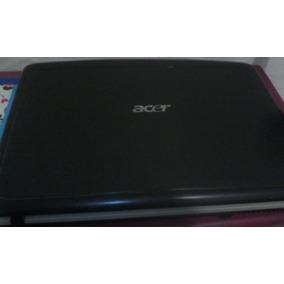 Lapto Acer Aspire Serie 5315