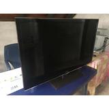 Tv Para Repuesto Samsung Led De 46 Pulgadas. Un46d600