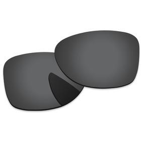 Lentes Preta Oakley Crosshair 1.0 De Sol - Óculos De Sol Oakley Sem ... 58bf4cef16