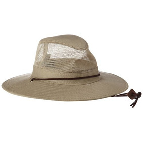 Sombreros Tipo Safari - Accesorios de Moda en Mercado Libre Colombia b2469650b2b