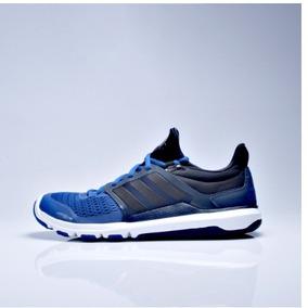 huge selection of 929fa 6a157 Zapatillas adidas Adipure 360.3 M - Sagat Deportes- Oferta!