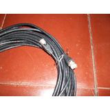 Cable Utps
