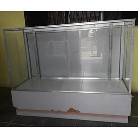 Se Vende Urna ¢35.000,(precio Especial) Tiene Puertas