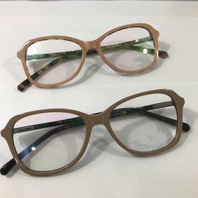 Peças Para Oculos De Glau - Óculos no Mercado Livre Brasil af55db8663